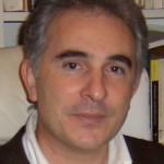 Francisco Ledo
