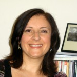 Teresa Bermudez