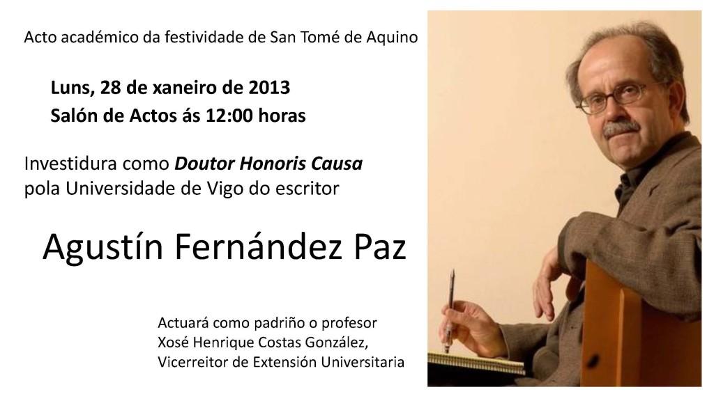 Presentación_Agustín Fdz Paz