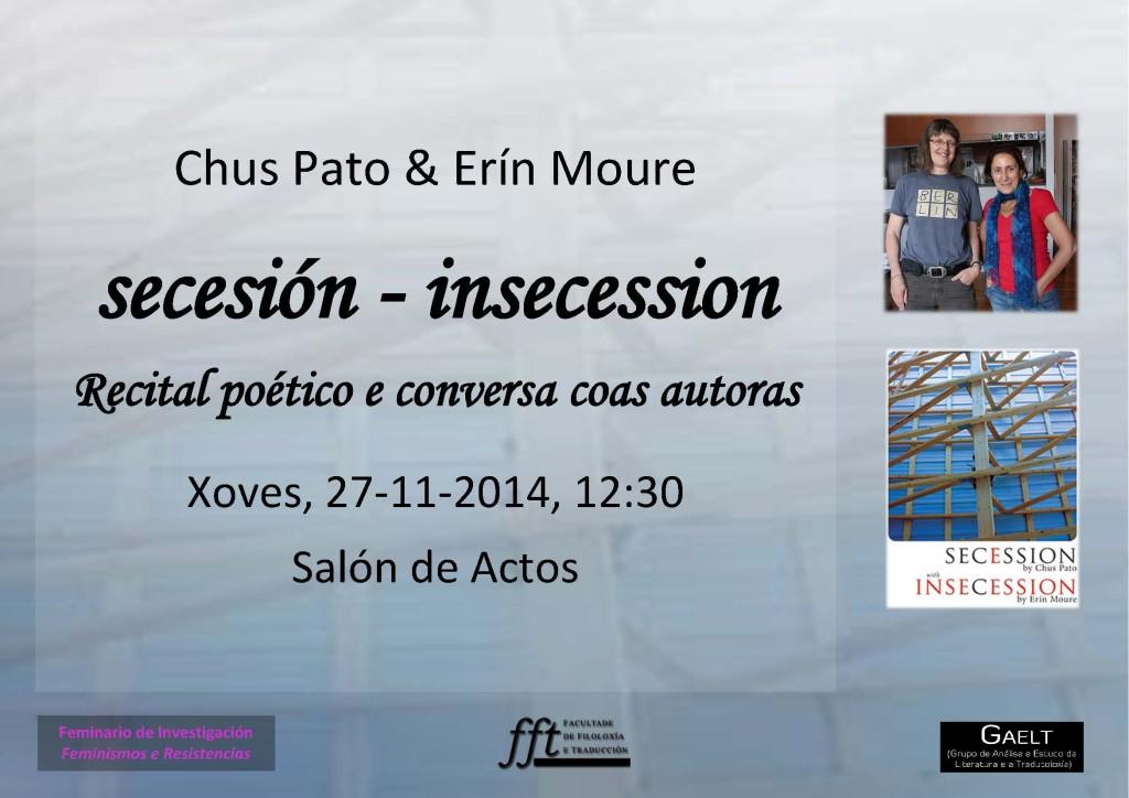 Secesión_cartaz2