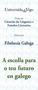 TRIPTICO Mención Filoloxía Galega1