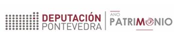 LogoDeputacion