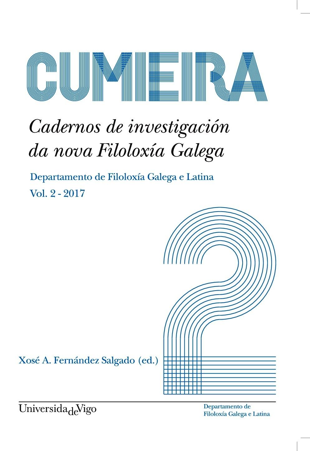 PORTADA_LIBRO CUMIEIRA_2