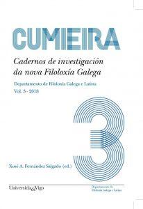 CUMIEIRA VOL. 3